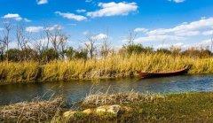 """南滇池国家湿地公园必游景点有哪些?【南滇池公园:昆明的""""马尔代夫""""】"""