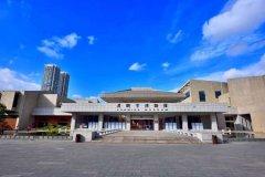 昆明市博物馆【市博物馆介绍、旅游攻略、必游景点】